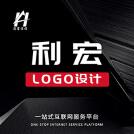 威客服务:[123539] LOGO设计/标志设计/企业标识设计/企业LOGO设计