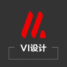 威客服务:[113063] VI设计