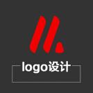 威客服务:[113737] logo设计