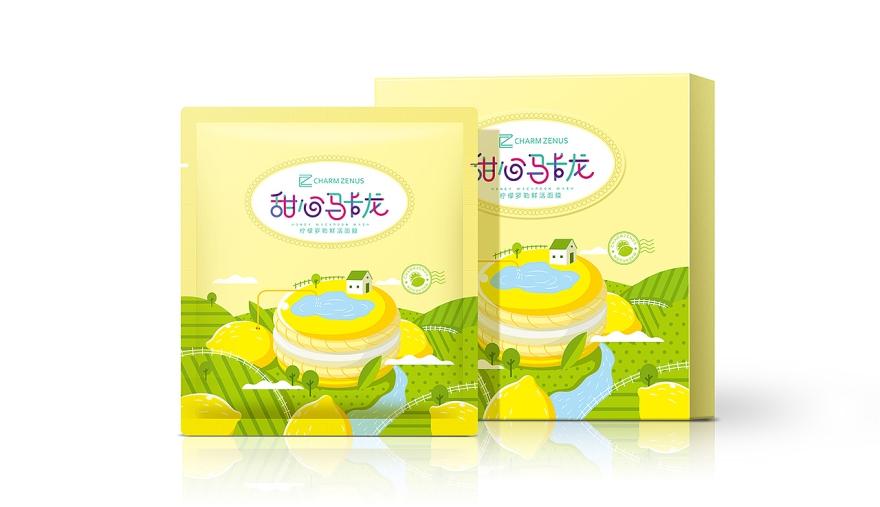 包装设计产品外包装v产品礼盒公司纸箱瓶徐州睢宁有哪些平面设计食品图片
