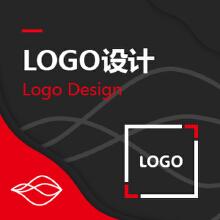 威客服务:[116121] LOGO设计