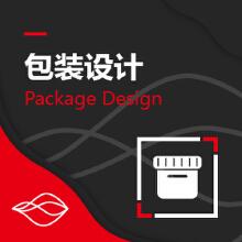 威客服务:[116133] 包装设计