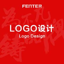 威客服务:[97308] LOGO设计/品牌升级/商标优化/视觉创意