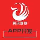 西藏快三官网 —主页|客服务:[124086] APP开发
