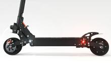 动感单车三维外观展示
