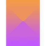 威客服务:[124288] APP开发