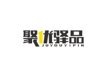 浙江交通投资集团vi设计