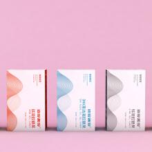 【包装设计】DHA创意包装设计