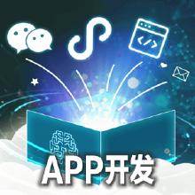 威客服务:[124724] APP开发