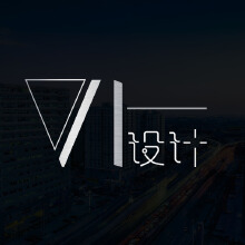威客服务:[124910] VI设计