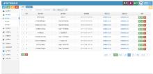 威客服务:[124865] 进销存管理系统