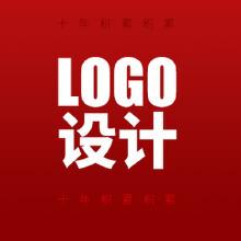 威客服务:[125011] logo设计
