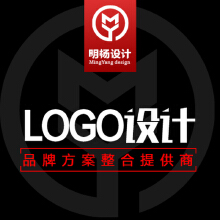 威客服务:[111785] LOGO全案设计