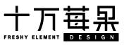 南京莓果广告传媒有限公司