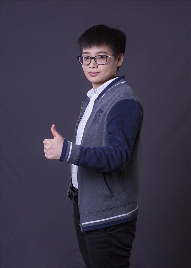 专访智权侠首席产品官冯梅:用AI技术推动知产服务行业发展