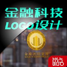 威客服务:[80817] 金融科技工业制造电器投资互联网建材医疗五金家具logo设计