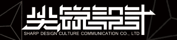 浙江尖锐文化传播有限公司