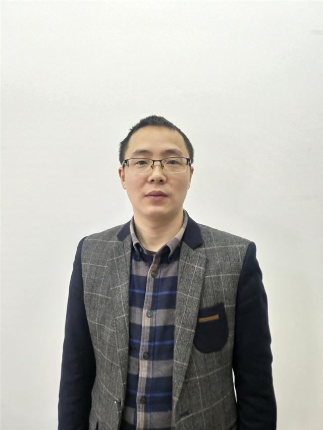 頂想網絡鄭毅:創業十年 認清自己再出發