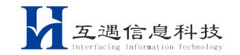 上海互遇信息科技