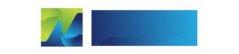 酷恩网络-网站、小程序、APP、LOGO