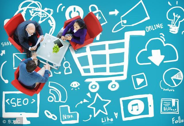 什么是战略营销?企业如何做好战略营销?