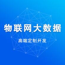 威客服务:[125654] 物联网大数据平台开发