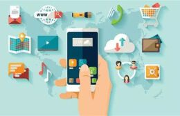 手機網站怎么制作?4個手機網站建設時需要注意的細節