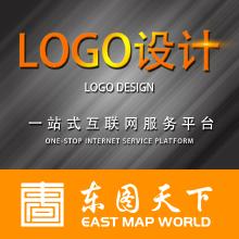 威客服务:[124361] LOGO设计