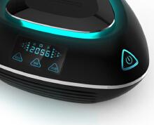 威客服务:[126169] 车载空气净化器亚博游戏网站