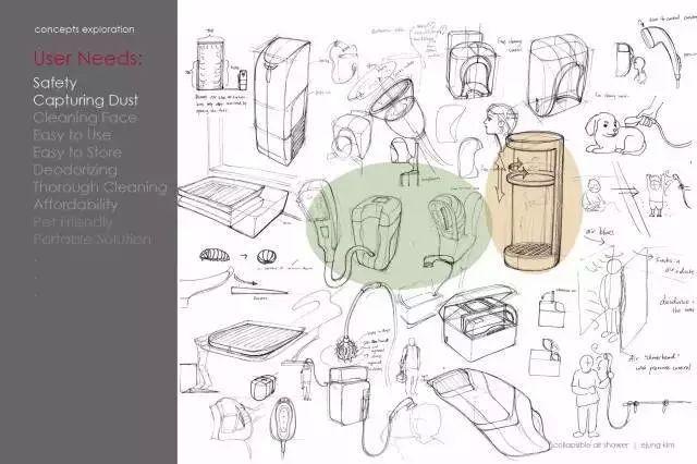 30款国外与众不同的创意工业设计图片欣赏