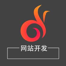 威客服务:[126030] 网站开发