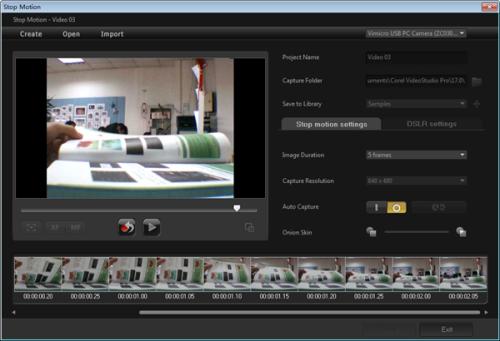 定格动画怎么制作?1分钟让你了解定格动画制作流程