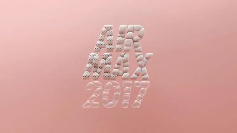 2019比杜蕾斯还有创意的海报设计图片欣赏