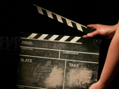 微电影怎么制作?微电影制作4大流程
