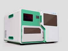 威客服务:[125034] 医疗设备类产品外观设计