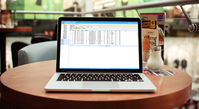 中网易信:用心做好软件开发服务 赢得客户瞩目