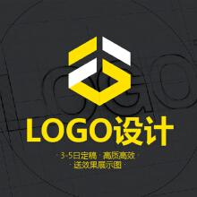 威客服务:[109869] LOGO设计