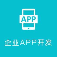 威客服务:[127054] 企业APP开发