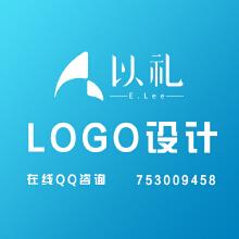 威客服务:[121444] 文化/创意/品牌LOGO设计