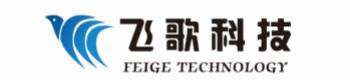 北京飞歌科技
