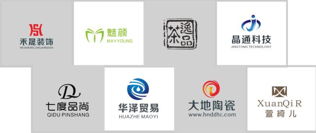 致敬五四青年节 一品威客网助力青年实现创业梦