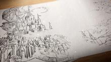 魔力宝贝-游戏宣传