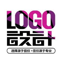 威客服务:[123217] logo 产品LOGO设计 标志设计 企业标识 企业VIS 形象设计