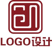 威客服务:[127609] logo设计