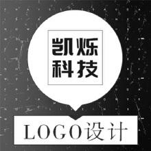 威客服务:[127949] LOGO设计 | 商标品牌设计 | 标志设计 | 公司logo设计 | 卡通logo设计