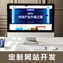 威客服务:[127968] 网站定制开发