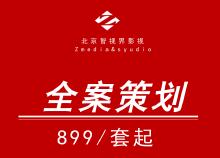 威客服务:[126724] 品牌策划品牌故事品牌简介文案撰写全案策划定制企业文化