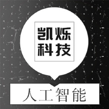 威客服务:[128091] 人工智能 | 大数据平台 | 数据分析 | 数据清洗 | 舆情分析 | 自然语言处理