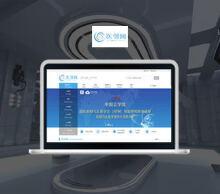 【企业网站】北京和缓医疗官网