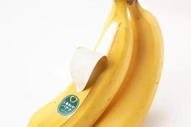 2019值得收藏的国外顶尖水果包装设计案例